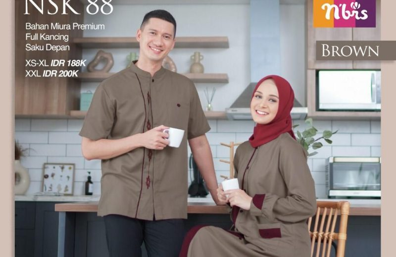 sarimbit-nibras-couple-88-brown